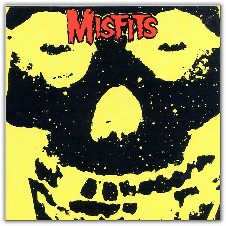 Universal Music GroupThe Misfits - Collection Vinyl LP