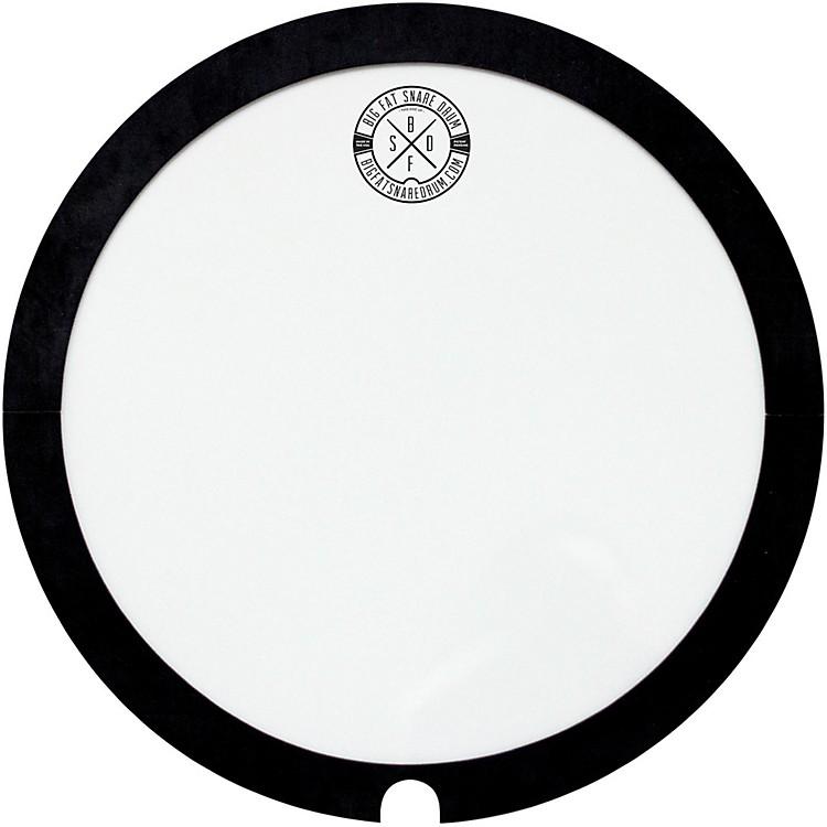 Big Fat Snare DrumThe Original Big Fat Snare Drum 14