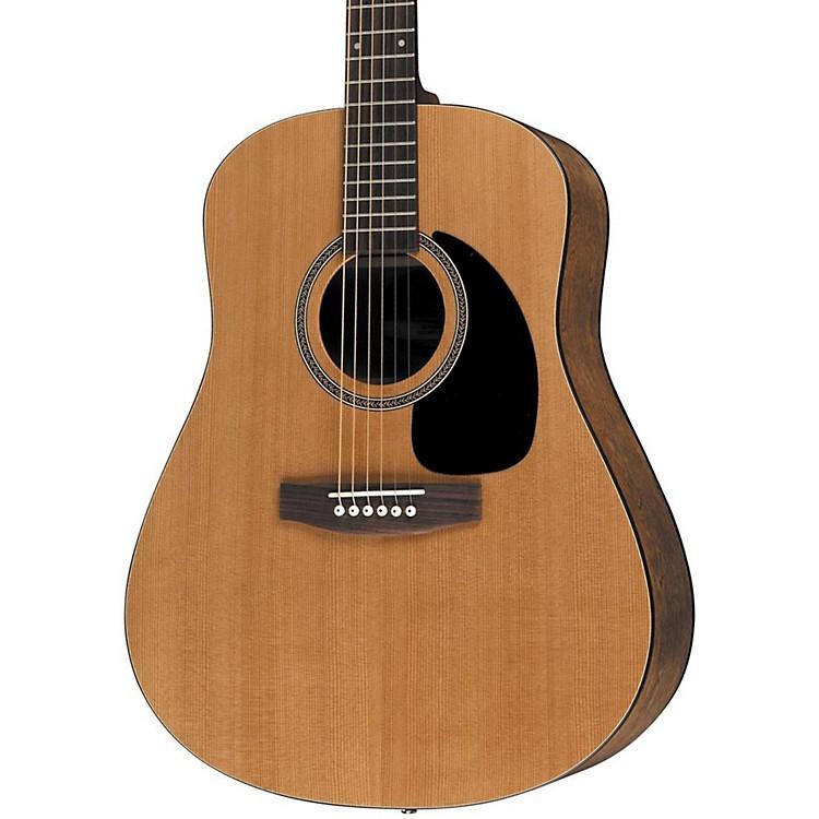 SeagullThe Original S6 Acoustic GuitarNatural