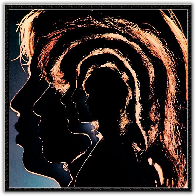 Universal Music GroupThe Rolling Stones - Hot Rocks 1964-1971 Vinyl LP
