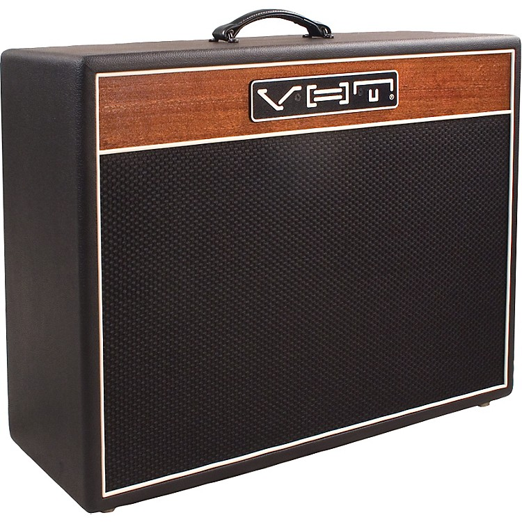 VHT The Standard 112 1x12 Guitar Speaker Cabinet
