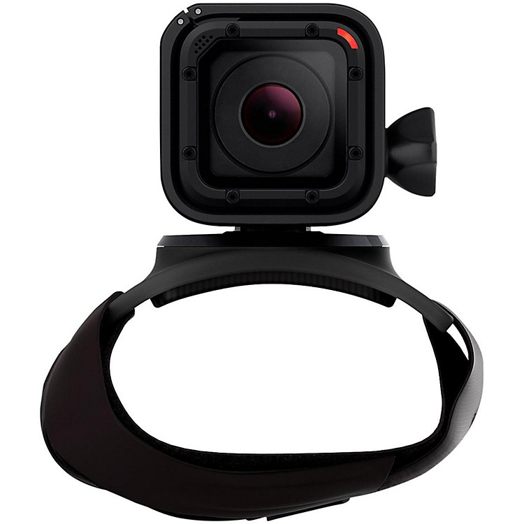 GoProThe Strap Accessory for All GoPro Models
