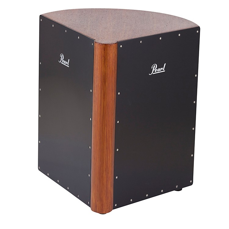 Pearl The Wedge Tri Side Cajon