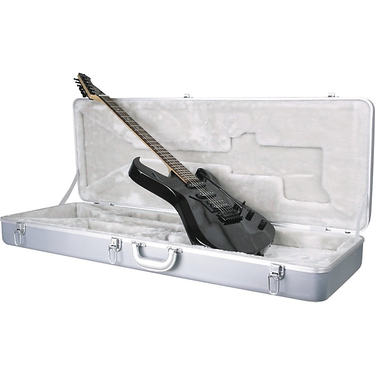 Axl Thermo Plastic Case for Clutch/Wavepoint Electric Guitar