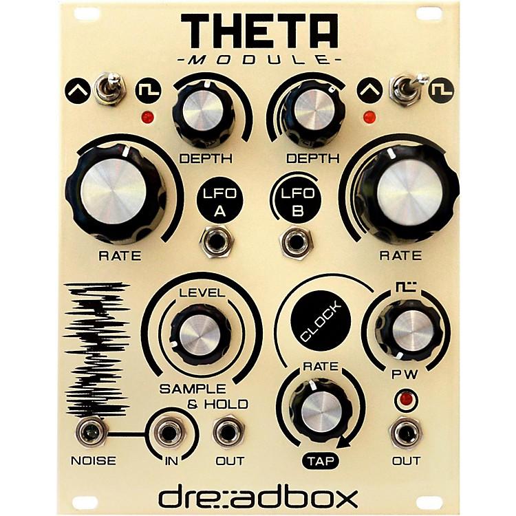 DreadboxTheta Module