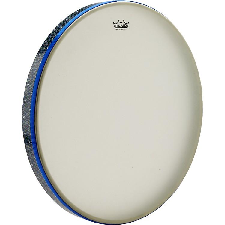 RemoThinline Frame Drum