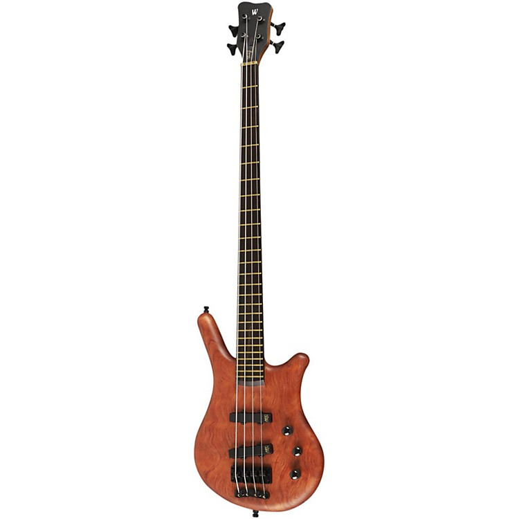 WarwickThumb Bass Guitar 4-String