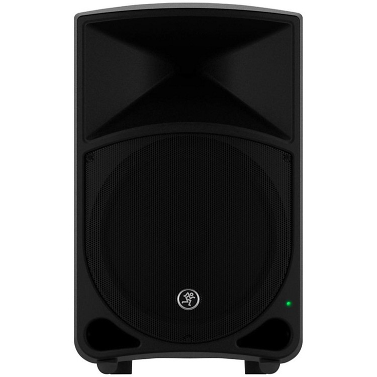 Mackie Thump12 1000W 12 Powered Loudspeaker