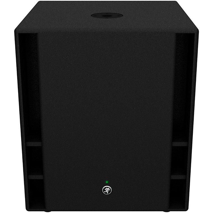 MackieThump18S 1200W 18 Powered Subwoofer