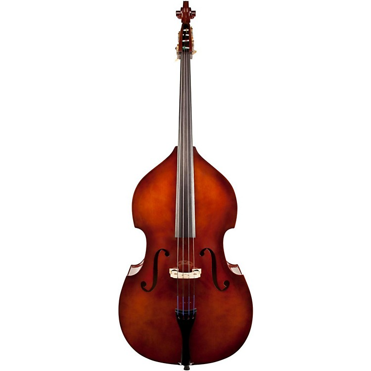 Silver CreekThumper Upright String Bass Outfit3/4 Size