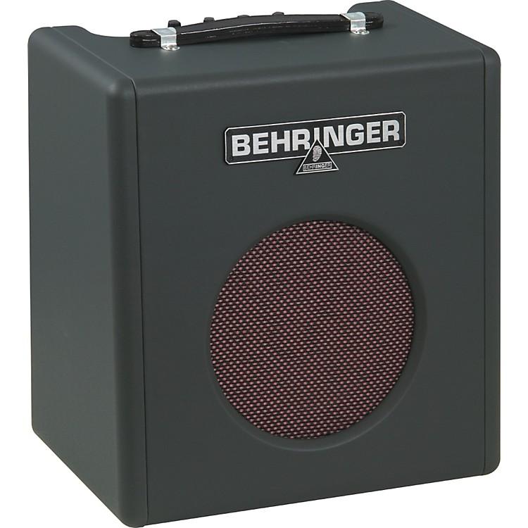 BehringerThunderbird BX108 1x8