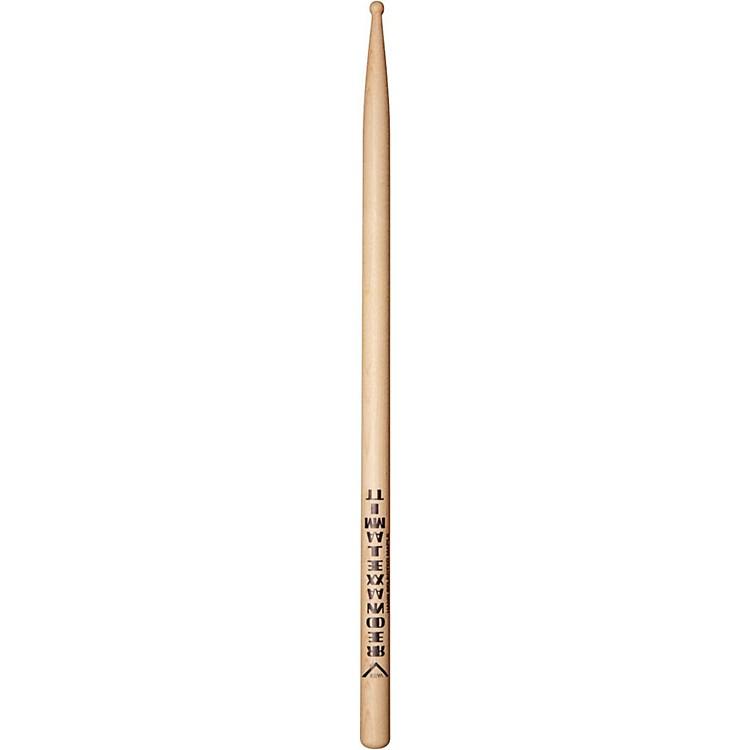 VaterTim Alexander Model Drumsticks
