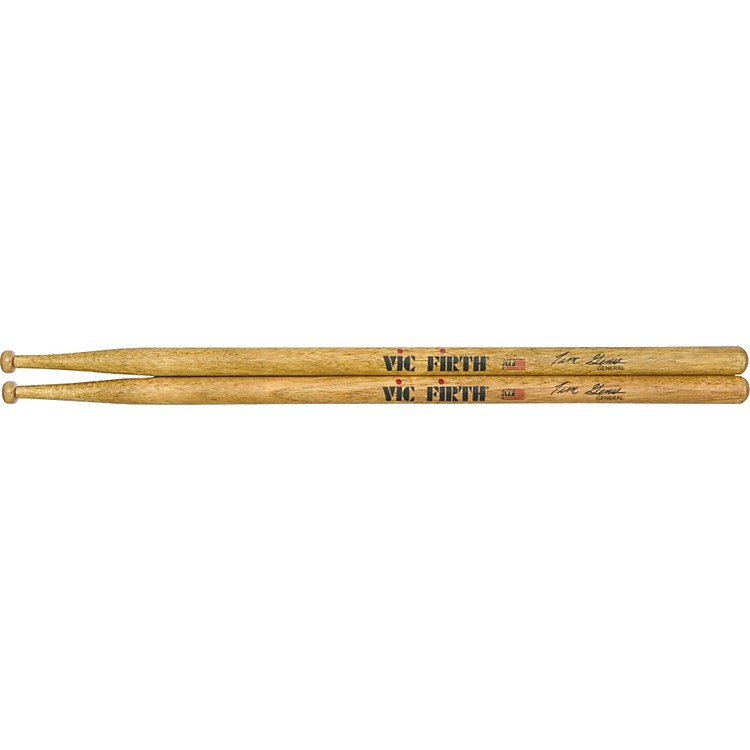 Vic Firth Tim Genis Concert Snare Stick