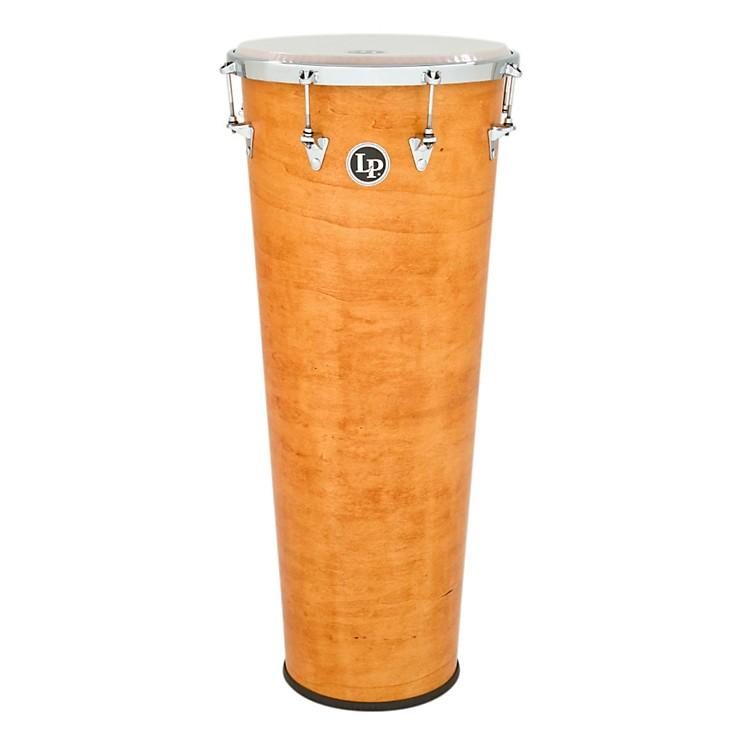 LPTimbau Percussion Instrument