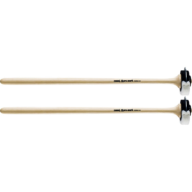 PROMARK Tom Freer Timpani Mallets