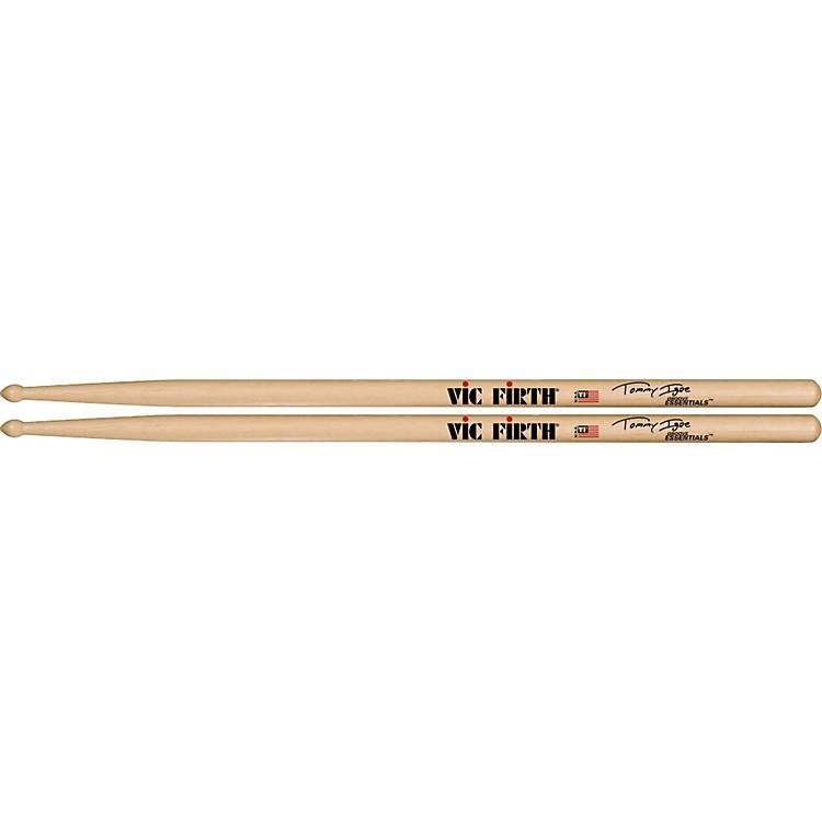 Vic FirthTommy Igoe Signature Drumsticks