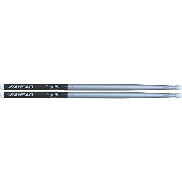 Ahead Tommy Lee Silver Series Drumsticks