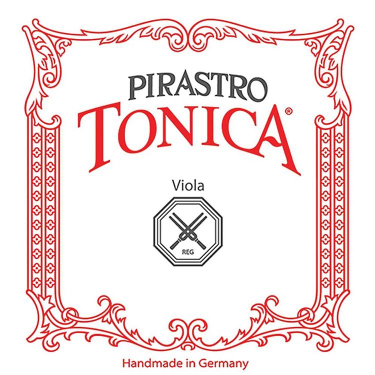 PirastroTonica Series Viola D String14-13-in. Medium