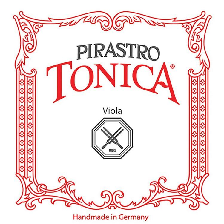 PirastroTonica Series Viola D String16.5-16-15.5-15-in. Stark
