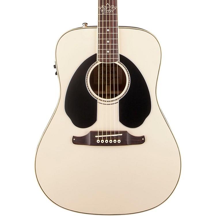FenderTony Alva Sonoran SE Acoustic-Electric Guitar