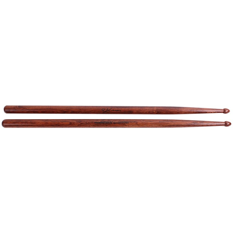 Malletech Tony Cirone Drum Sticks
