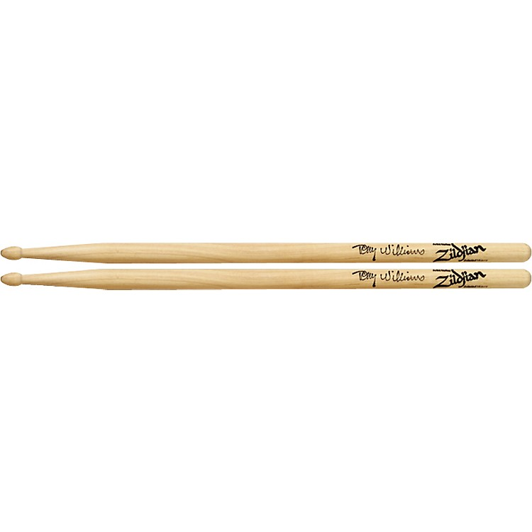 Zildjian Tony Williams Artist Series Drumsticks