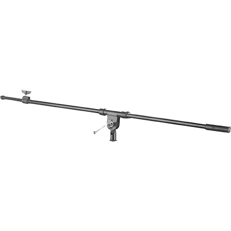 On-Stage StandsTop Mount Telescoping Boom Arm - 32