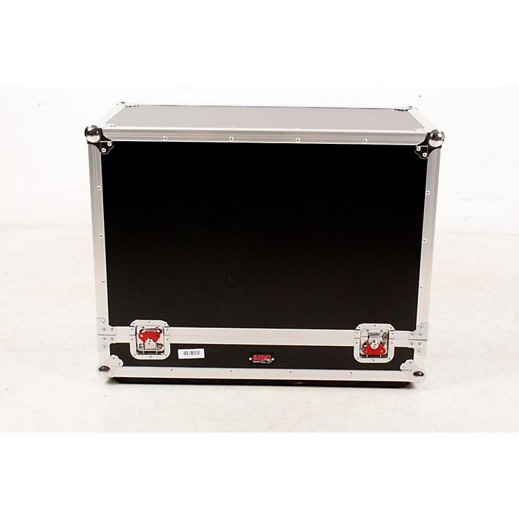 GatorTour Style Amp Transporter888365802114