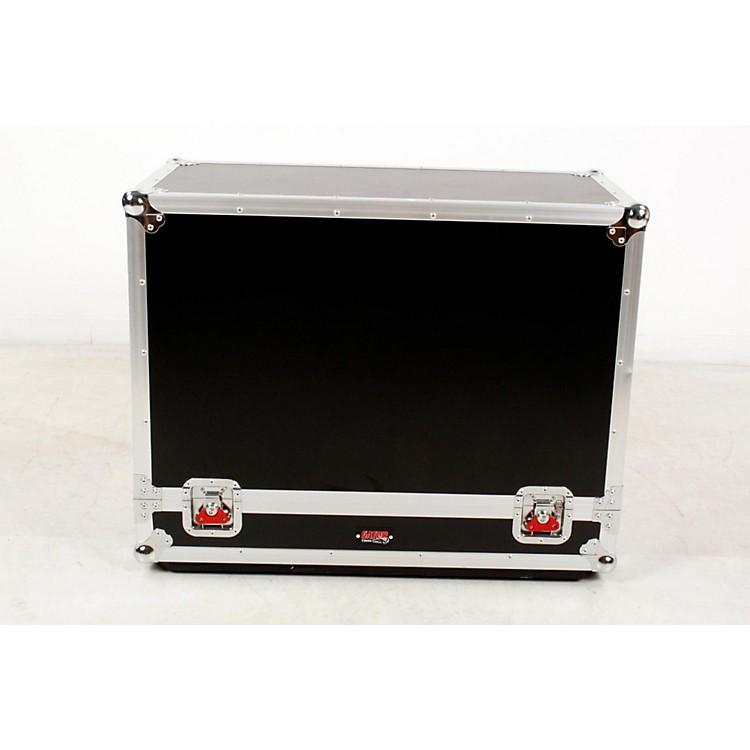 GatorTour Style Amp Transporter888365827841