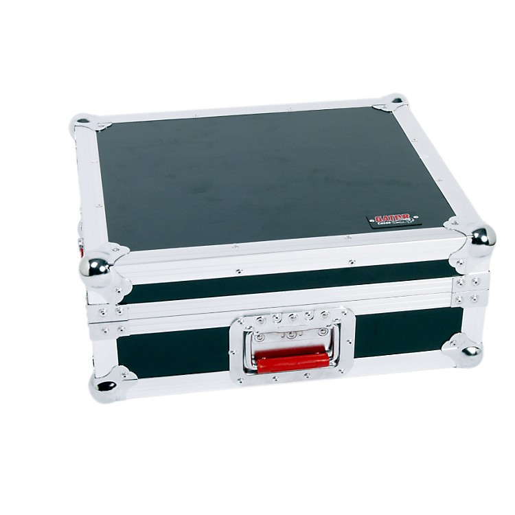 Gator Tour Style DJ Case for VCI400