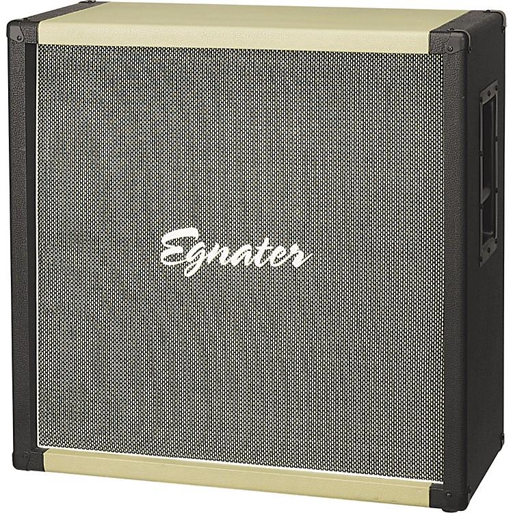 EgnaterTourmaster Series 412A or 412B 280W 4x12 Guitar Speaker Cabinet