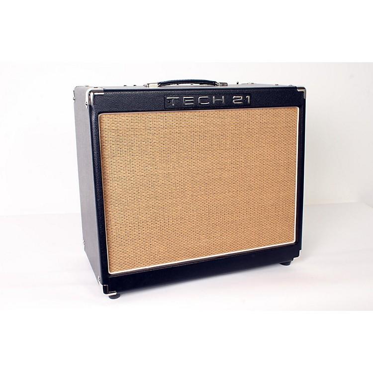 Tech 21Trademark 60 1x12 Guitar Combo Amp888365907208