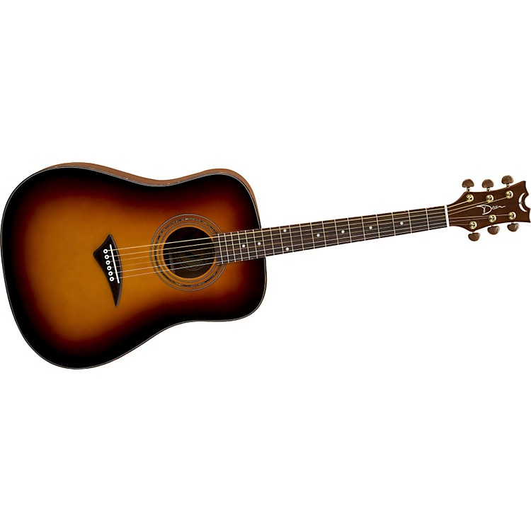 Dean Tradition S2 Acoustic Guitar