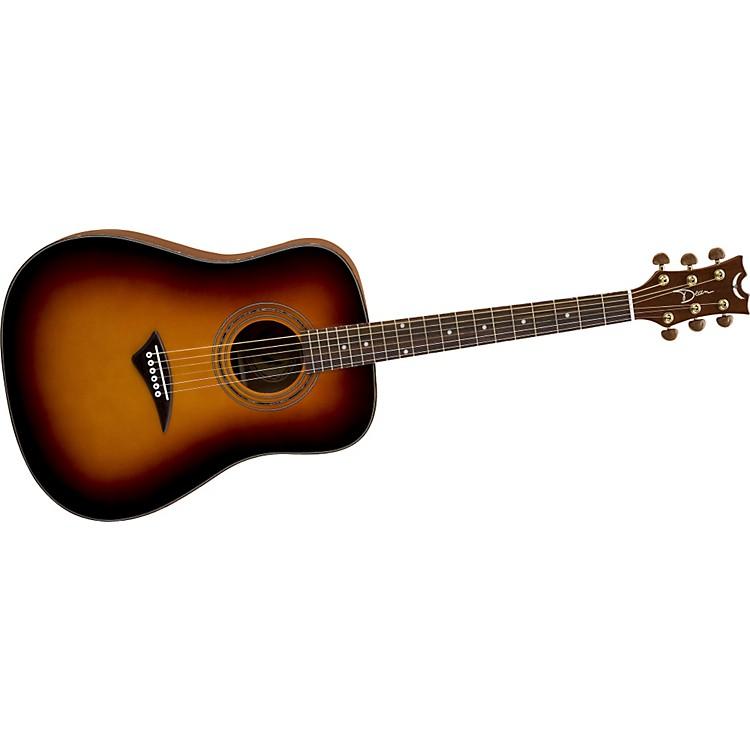 DeanTradition S2 Acoustic Guitar