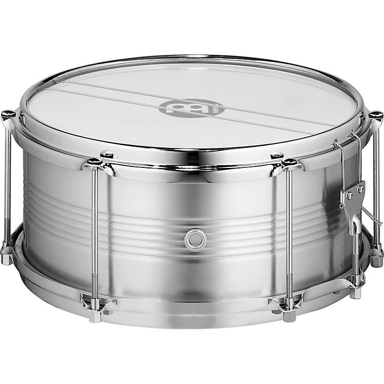MeinlTraditional Caixa Drum12