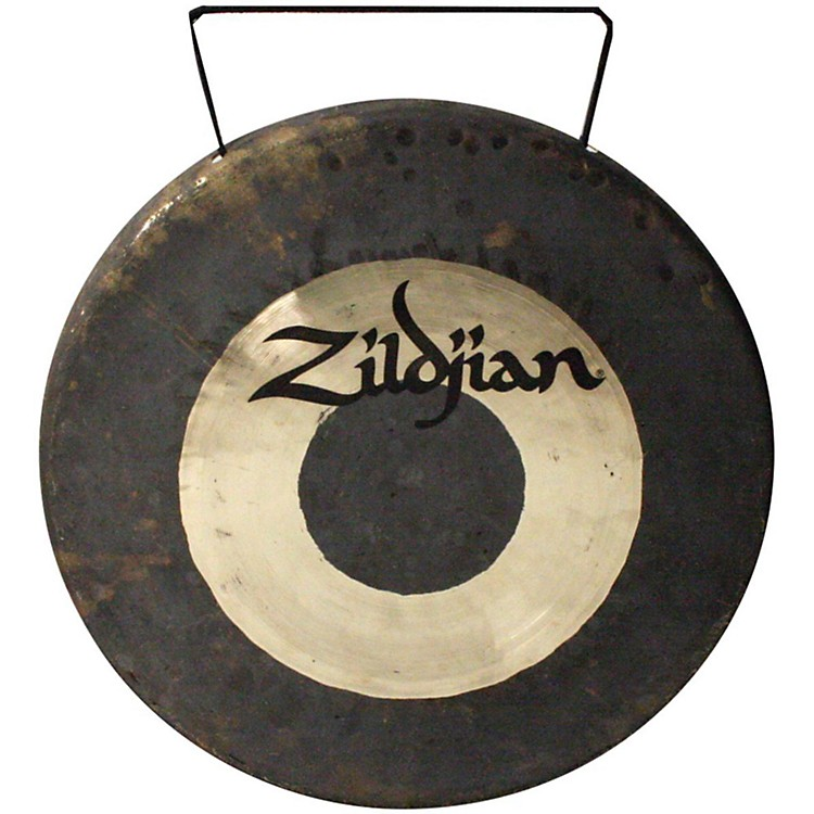ZildjianTraditional Gong