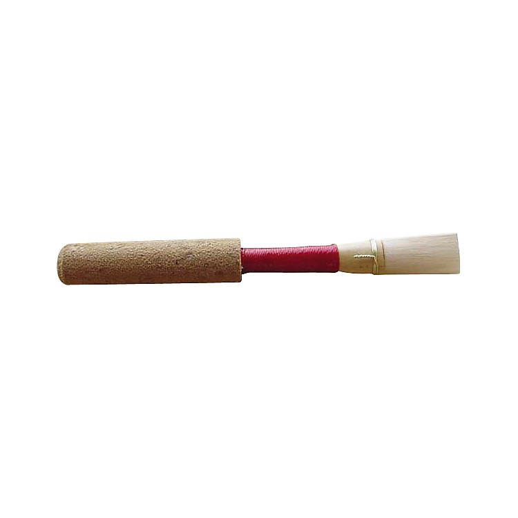ChartierTraditional Oboe Reed