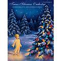 Alfred Trans-Siberian Orchestra Christmas Eve and Other Stories Piano/Vocal/Chords Book
