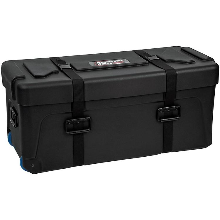 GatorTrap Case with Full-Length Storage Tray36 x 14 x 16