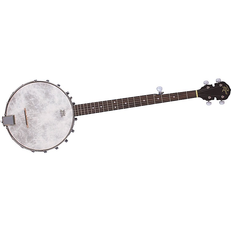 RogueTravel / Starter Banjo