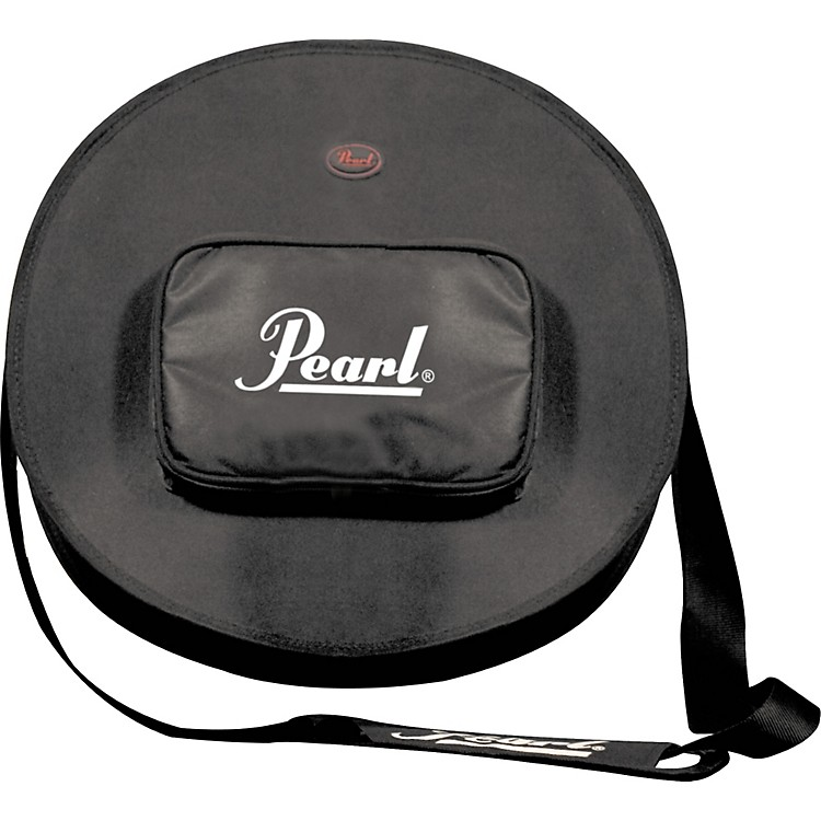 Pearl Travel Conga Case