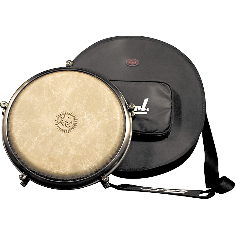 PearlTravel Conga with Case