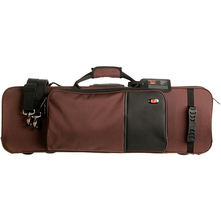 Protec Travel Light Violin Pro Pac Case