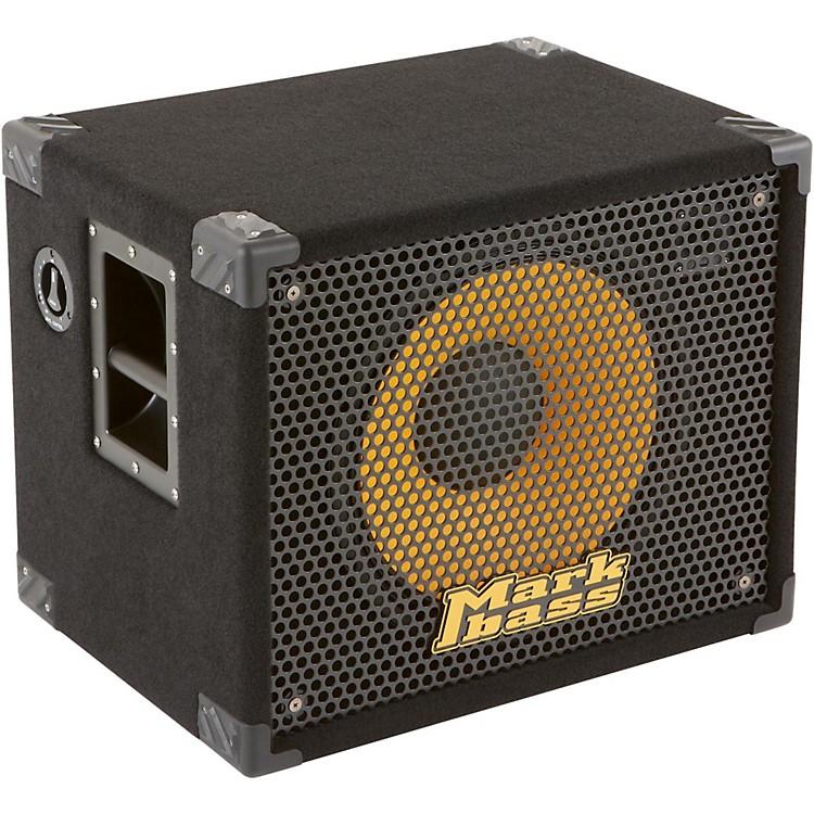 MarkbassTraveler 151P Rear-Ported Compact 1x15 Bass Speaker Cabinet8 Ohm