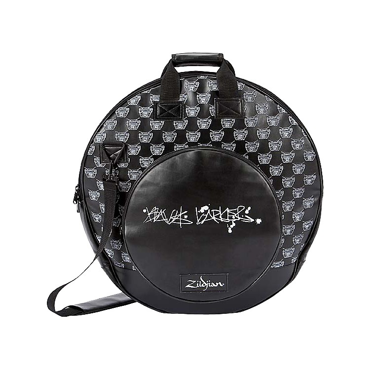 Zildjian Travis Barker Boombox Cymbal Bag 24 in.