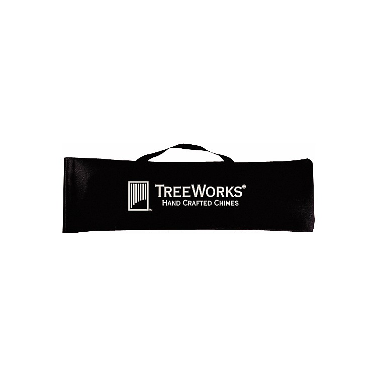 Universal Percussion Treeworks Chime Case Large