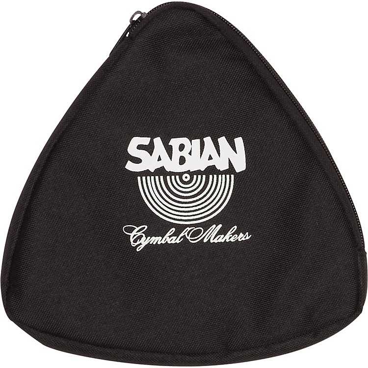 Sabian Triangle Bags & Cases For Concert Triangles Rigid Striker Set Bag