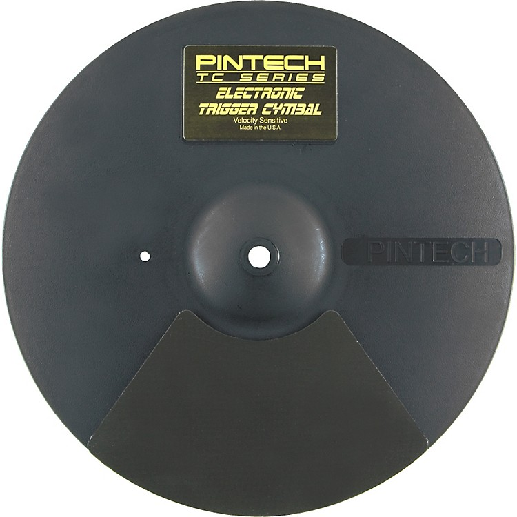 PintechTrigger Cymbal14 in.