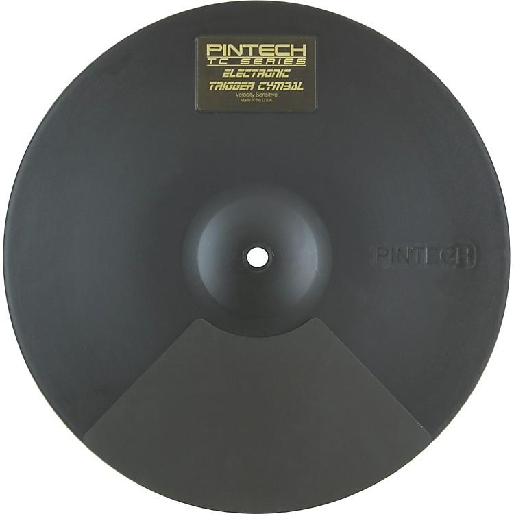 PintechTrigger Cymbal
