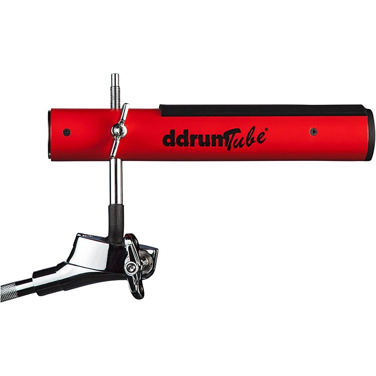 Ddrum Trigger Tube